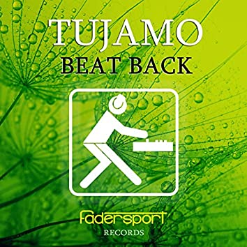 Beat Back