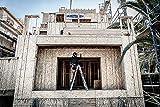Little Giant Ladders, Revolution, M22, 22 ft, Multi-Position Ladder, Aluminum, Type 1A, 300, 300 lbs...