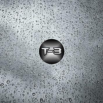 Raindrops (Slush Remix)