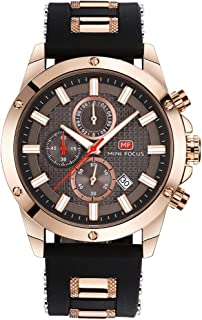Best most popular watches Reviews