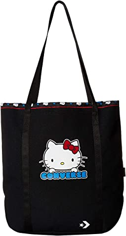 Converse x Hello Kitty Tote Bag