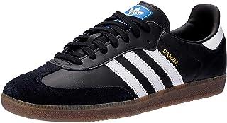 adidas Samba OG, Chaussures de Gymnastique Homme