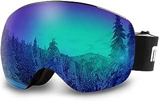 Best google glass lenses Reviews