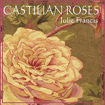 Castilian Roses