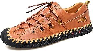 scarpe da spiaggia uomo converse