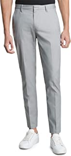 DKNY Straight Peached Pants