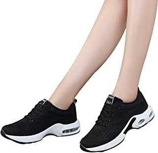674e22a20ffe4 Amazon.com: best running shoes