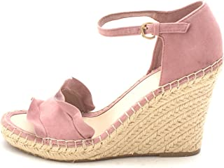 Best marc fisher kickoff wedge sandal Reviews