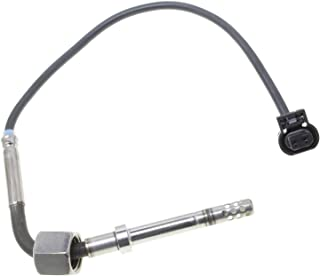 Walker Products 273-10150 Exhaust Temperature Sensor