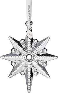 Best waterford snowstar ornament Reviews