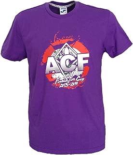 Amazon.es: Joma - Camisetas deportivas / Ropa deportiva: Ropa