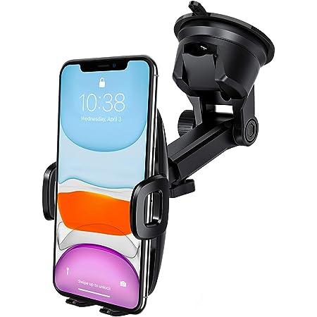 Mpow Handyhalterung Auto Handyhalter Fürs Auto Kfz Elektronik