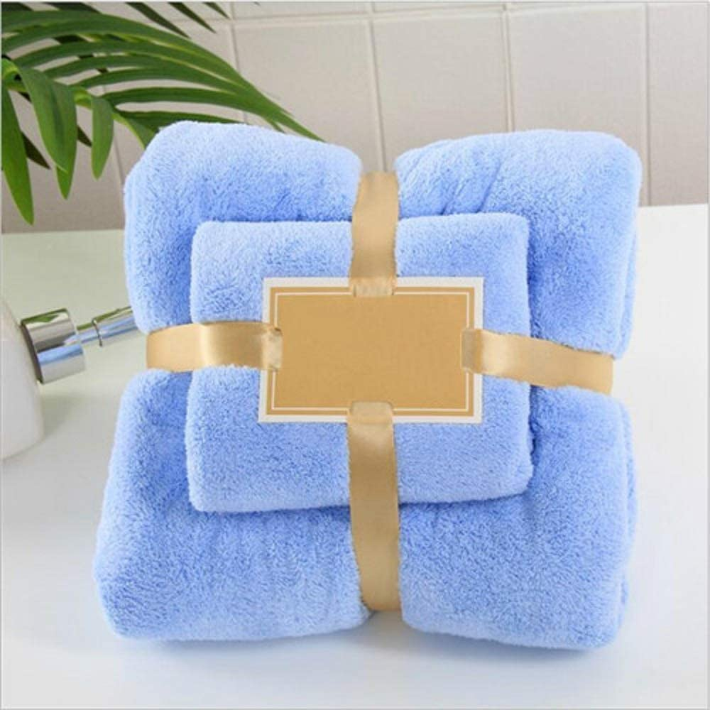 Towel Set Towels Bathroom Sets Ranking TOP8 Clearance 67% OFF of fixed price 2 Pieces of Cora Prime