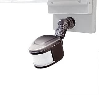WAC Lighting MS-120-BZ Contemporary Endurance Motion Sensor