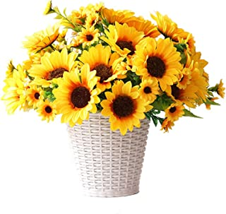 flower bunch delivery