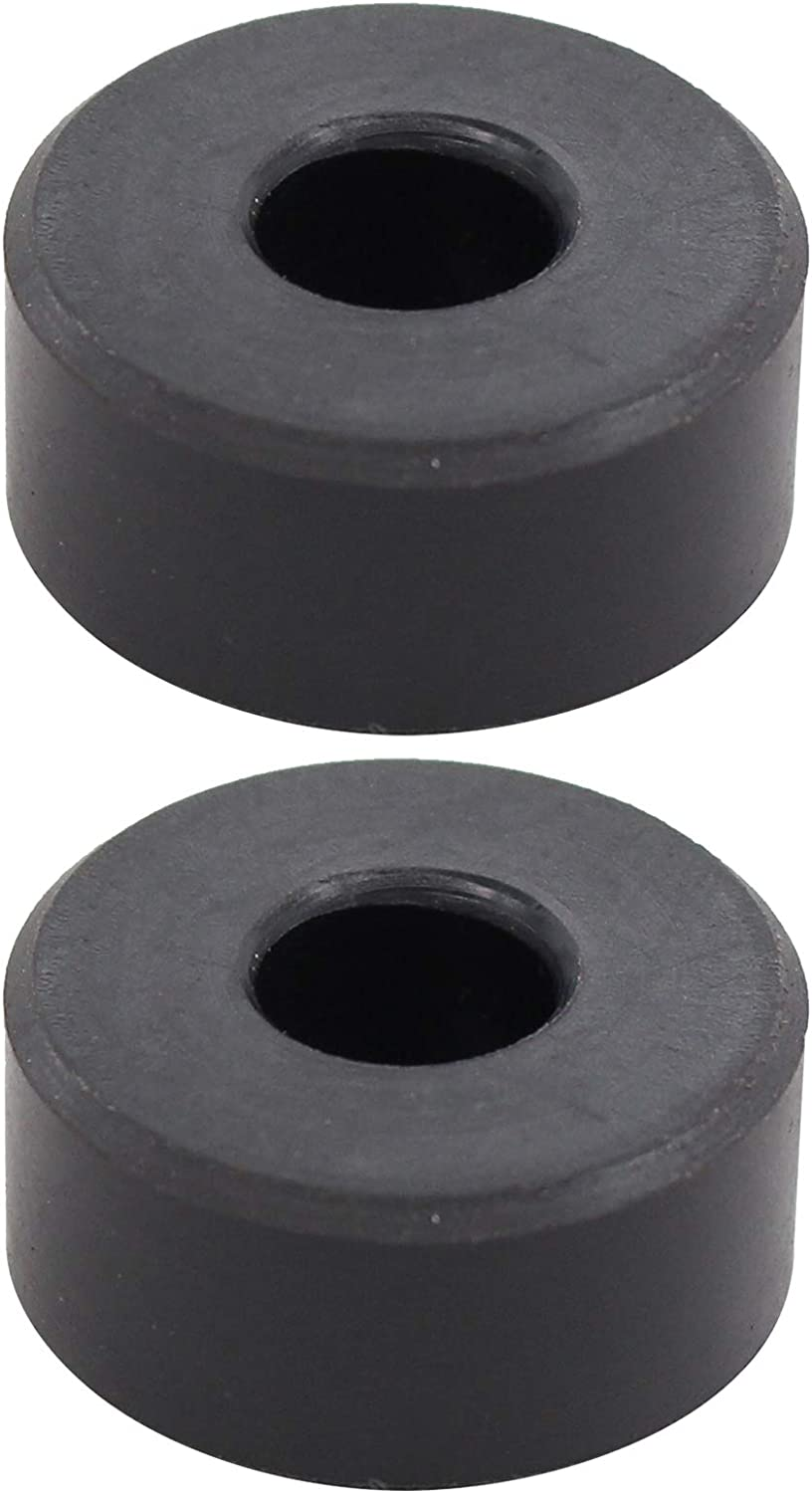 XtremeAmazing Pack of 2 Secondary Rollers Clutch Now free Arlington Mall shipping Compatible with