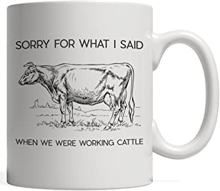 Best gifts for ranchers Reviews