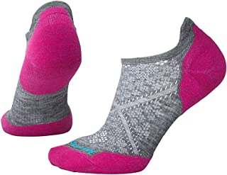 Smartwool Women's Women's Phd Run Light Elite Micro athletic-socks