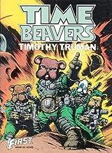 Time Beavers