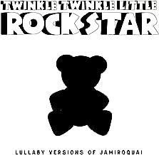 Little L (Instrumental)
