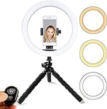 Best macro ring light Reviews