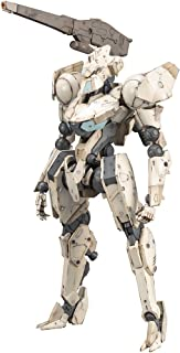 Best frame arms white tiger Reviews