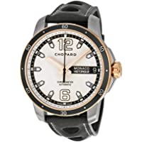 Chopard 168568-9001 G.P.M.H. Men's Automatic Watch