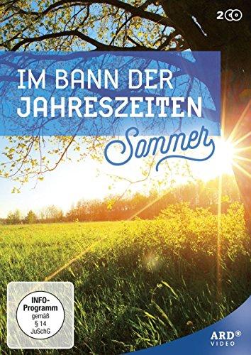 Sommer (2 DVDs)