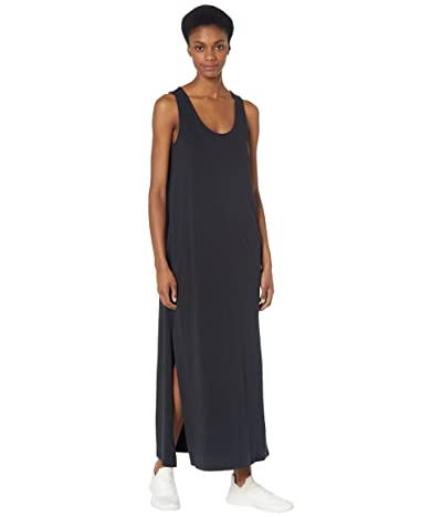 Lole Luisa Long Dress