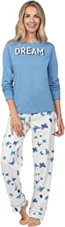 Best soft cotton pajama set Reviews