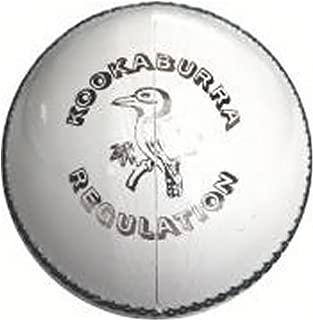 KOOKABURRA County Star Pallina da Cricket