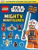 Lego 'star Wars' Minifigures