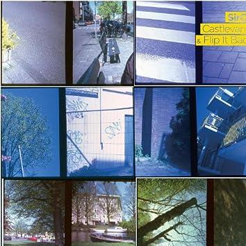 Four Seasons: Spring - Single