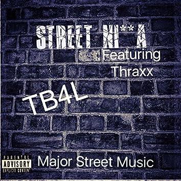 Street Nigga