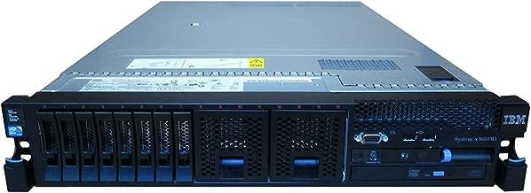 ibm xeon server
