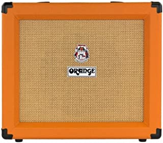 ORANGE CRUSH 35RT AMPLIFICADOR COMBO PARA GUITARRA