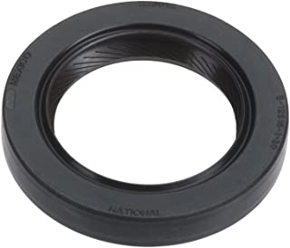 National 223012 Oil Seal