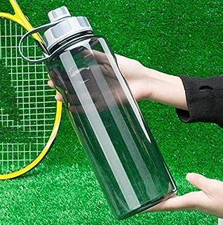 Sports bottle 800ml by Digmonster