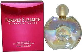 Forever Elizabeth by Elizabeth Taylor 100ml EDP Spray