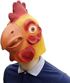 Amazon.es: pollas - Disfraces y accesorios: Juguetes y juegos