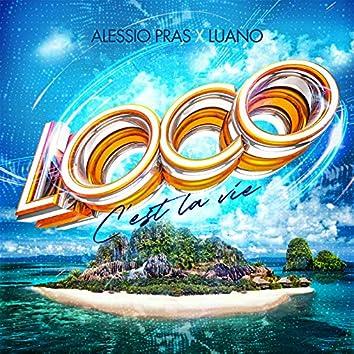Loco (C'est la vie)