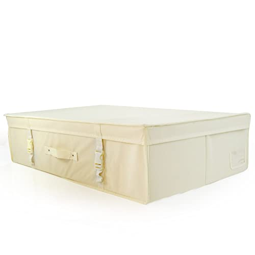 3 Sizes Wholesales available Wedding Dress or Suit Storage Box Air Travel box