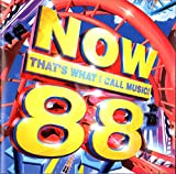 Hit Music incl. Calling All Hearts