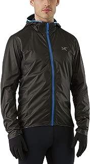 arc teryx norvan jacket