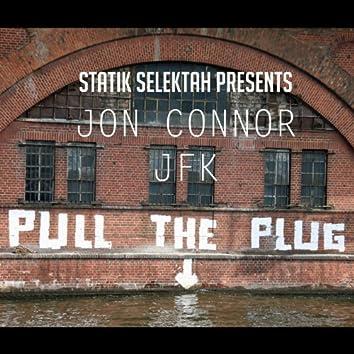 Pull the Plug (feat. Statik Selektah)