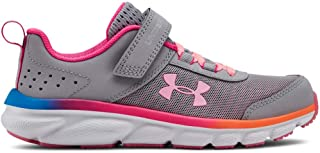 Under Armour Kids' Pre School Assert 8 Alternate Closure...