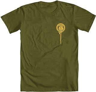 Hand of The Queen/King Men's T-Shirt
