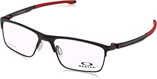 e85e6379dc6 Amazon.com  Oakley - Eyewear Frames   Sunglasses   Eyewear ...
