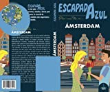 Ámsterdam Escapada