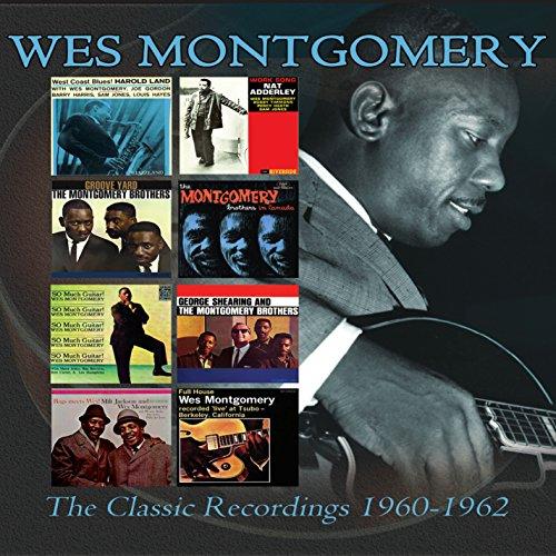 Classic Recordings: 1960-1962